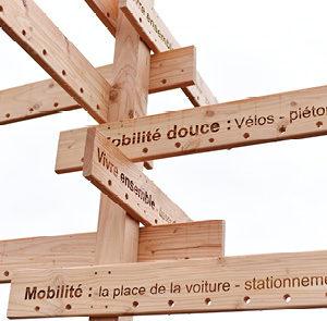 Photo-Atelier-HameauMarsillon10